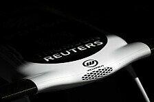 Formel 1 - Zuwachs f�r den Aufsichtsrat: Personelle Ver�nderungen in Williams-Chefetage