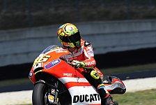 MotoGP - Zahlen zum GP von Barcelona