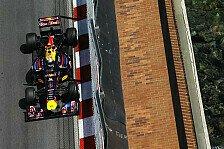 Formel 1 - Wenn es Nacht wird in Monaco...: Monaco: Die 7 Schl�sselfaktoren zum Rennen