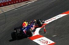 Formel 1 - Gleichauf mit Alonso und Hill: Vettel in Top-10 der Pole-Bestenliste