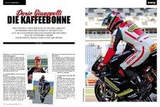MotoGP - Motorsport-Magazin - Nr. 19