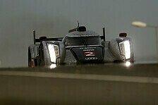 Mehr Motorsport - 16 Stunden Kampf: Audi bejubelt zehnten Le Mans-Triumph