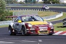 Supercup - N�rburgring I