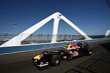 Formel 1 - Europa GP: Die Strategie-Vorschau