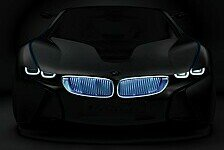 Auto - Mission: Impossible � Phantom Protokoll: BMW zur�ck in Hollywood
