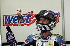MotoGP - Zahlen zum Sachsenring