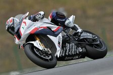 Superbike - Der R�cktritt: R�ckblick: James Toseland