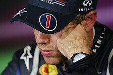 Formel 1 - Zeit zur Rehabilitation?: Ungarn GP: Alles Wissenswerte im �berblick