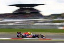 Formel 1 - Fans w�ren die Leidtragenden: Vettel und Rosberg: N�rburgring ist wichtig