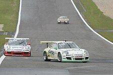 Supercup - N�rburgring II