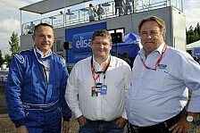 WRC - WRC wieder in den globalen Fokus r�cken: Mahonen neuer FIA Rallye-Direktor
