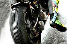 MotoGP - Es gab keine richtige Reifenwahl: Masao Azuma