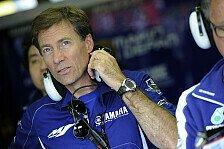 MotoGP - Werke haben nichts dagegen: Wird die Rookie-Regel aufgehoben?