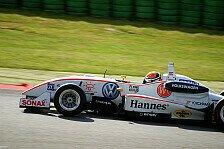 Formel 3 Cup - Bilder: Assen I - 7. & 8. Lauf
