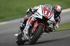 MotoGP - Arbeit in der Clinica Mobile: Spies: Noch nie so krank