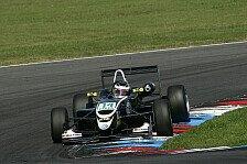Formel 3 Cup - Bilder: EuroSpeedway Lausitz - 13. & 14. Lauf