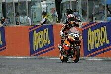 MotoGP - Zahlen und Fakten