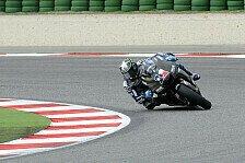 MotoGP - 240 Reifen f�r ein Jahr: Auflockerung des Testverbots beschlossen