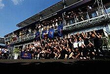 Formel 1 - Bericht �ber kontroverse Informationen: Red-Bull-Budget im Fokus der FOTA
