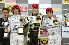 F3 Euro Series - Bilder: Silverstone - 19.-21. Lauf
