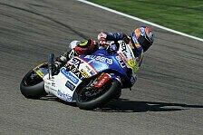 Moto2 - Bilder: Aragon GP - 13. Lauf