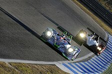 Le Mans Serien - Neue Strecke in der Provinz Gangwon-do: Asiatische Le-Mans-Serie: S�dkorea im Kalender
