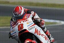 MotoGP - Keine Einigung: Aspar trennt sich von Ducati