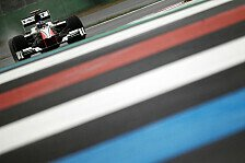 Formel 1 - Vertrag mit Red Bull l�uft aus: Ricciardo: F1-Zukunft nicht sicher