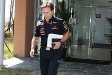 Formel 1 - Gro�er �rger: Red Bull droht mit FOTA-Ausstieg