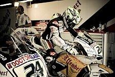 MotoGP - Werke m�ssen Verantwortung �bernehmen: Ezpeleta wird CRT unterst�tzen