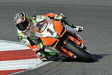 Superbike - Die entthronte Diva: R�ckblick: Max Biaggi