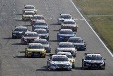 DTM - Dank BMW und neuem Reglement: Umfrage: Die DTM wird spannender