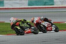 MotoGP - Das gro�e Finale: ATV live aus Valencia