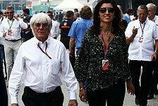 Formel 1 - Ferrari, McLaren und Red Bull sind dabei: Gro�teil der Teams stimmt neuem Concorde zu
