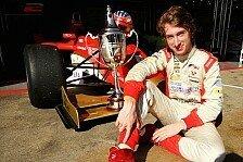 Formel 2 - Spanien