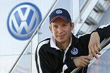 WRC - Eine fantastische Chance: Abbring mit WRC-Deb�t in Wales