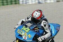MotoGP - Bestzeit vor Edwards: De Puniet inoffiziell noch schneller