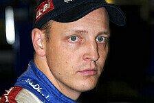 WRC - Hirvonen verliert vier Minuten: Wales: Loeb praktisch Weltmeister