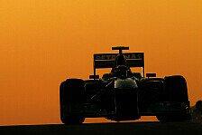 Formel 1 - Datenautobahn: Video - Technik: Formel-1-Telemetrie erkl�rt