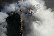 NASCAR - Carl Edwards Zweiter vor Tony Stewart: Kasey Kahne gewinnt auf dem Phoenix-Oval