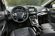 Auto - Versicherungsvergleich: Autoversicherungen - Ein paar Tipps