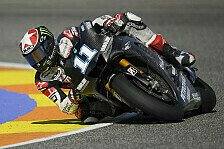 MotoGP - ENEOS ersetzt Petronas: Yamaha hat neuen Erd�l-Sponsor
