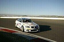 Mehr Motorsport - Was treibt ihr da hinten nur?!: Blog - Motorsport-Magazin.com am N�rburgring, II