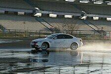 Mehr Motorsport - Die Stars von morgen: Video - Der Weg zum Profi-Rennfahrer