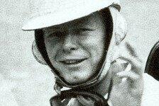 IndyCar - Jim Rathmann ist tot: Indy 500-Sieger stirbt mit 83 Jahren