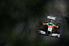 Formel 1 - Warten bringt Geld: Blog � Was bremst den Fahrermarkt aus?