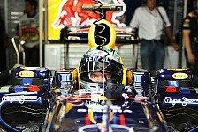 Formel 1 - Kein Reifensparen mehr: Hembery fordert Quali-Regel�nderung
