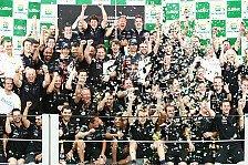 Formel 1 - Doppelte Chance f�r Red Bull: Vettel als Laureus Sportler des Jahres nominiert