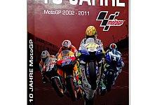 Formel 1 - Abonnieren und sparen: Abo-Aktion: Motorsport-Magazin mit gratis DVD