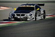 DTM - Einheitsteile auch in der Super GT: Schulterschluss mit Japan